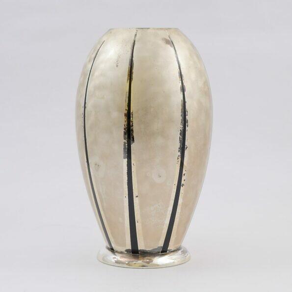 wazon wmf ikora