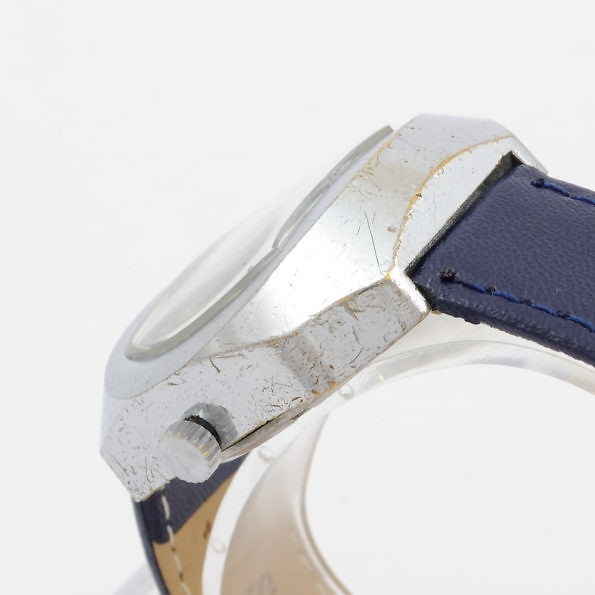 Koperta zegarka Tanivann