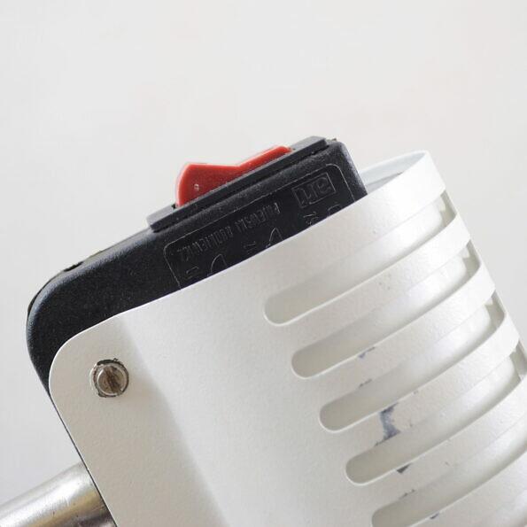 Włącznik lampy biurkowej Polam ART