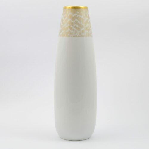 Porcelanowy wazon Hutschenreuther