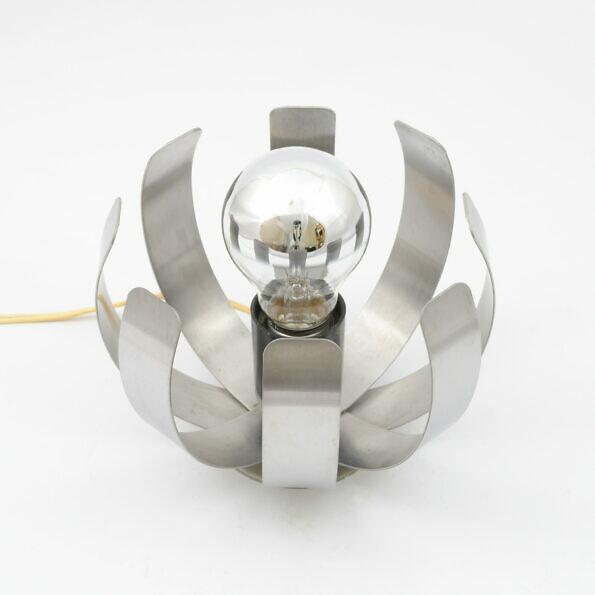 Lampa Oxar, fleur de lumiere, Jocelyn Trocme