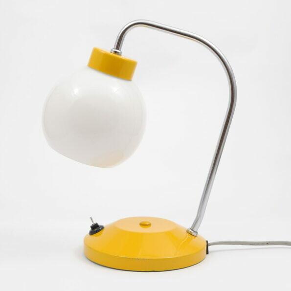Lampa Lidokov L204