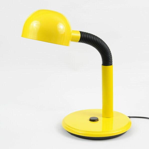 Lampa biurkowa Electra